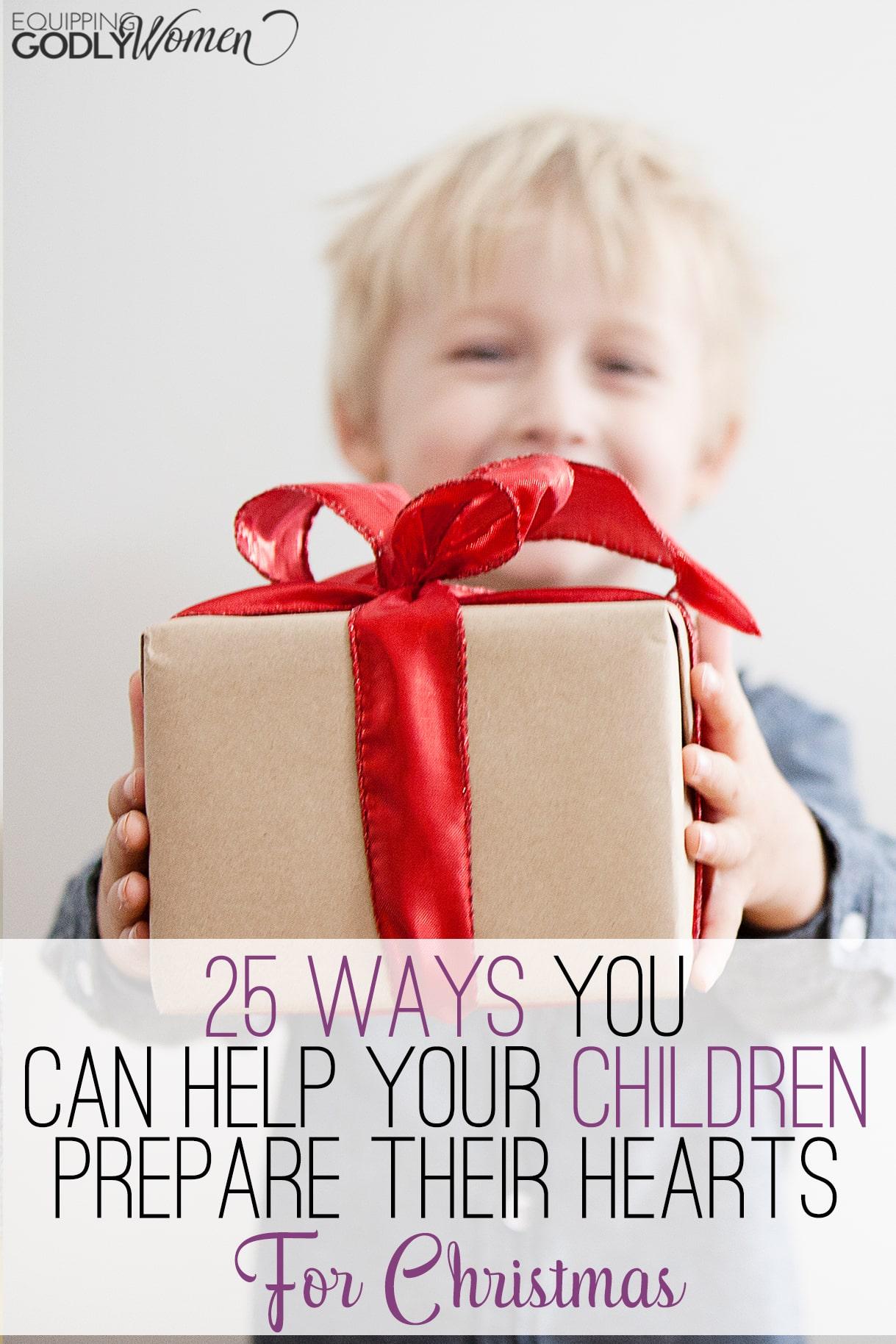 8 Christian Elf on the Shelf Ideas