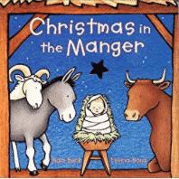 christmas-in-the-manger