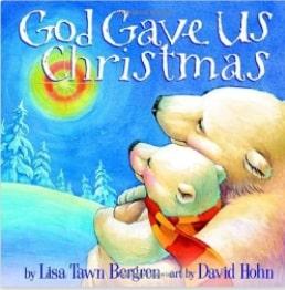 god-gave-us-christmas