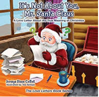 its-not-about-you-santa-claus
