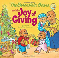 the-joy-of-giving