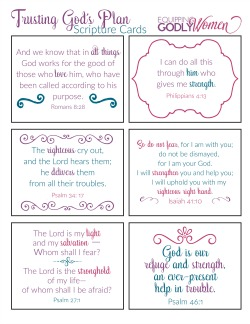 photo relating to Bible Verse Cards Printable identify Equipping Godly Females - A Bible-Primarily based Net for Christian