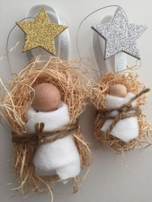 Christian Christmas Crafts.10 Adorable Christian Christmas Crafts Your Kids Will Love