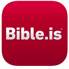 7 Best Bible Study Apps for Christian Women -- All Free!
