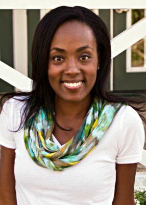 LaToya Edwards