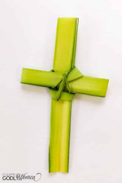Making-a-Palm-Cross-Instructions-13