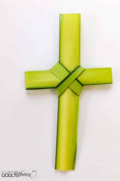 Making-a-Palm-Cross-Instructions-14