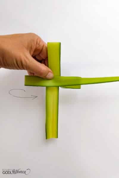 Making-a-Palm-Cross-Instructions-5