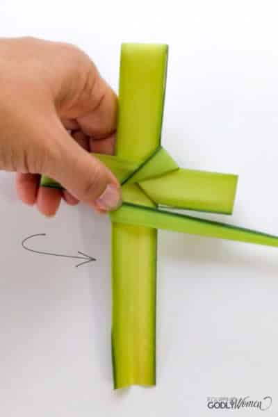 Making-a-Palm-Cross-Instructions-9